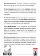 Deutschmobil  2. Учебник+рабочая книга+сборник контрольных работ